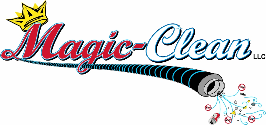 Magic Clean Logo (1)