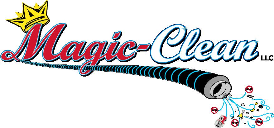 Magic-Clean LLC