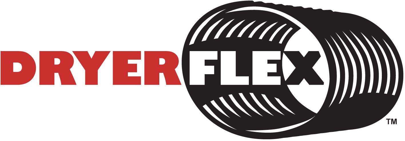 Dryerflex (1)